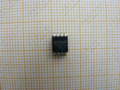 W25Q80BVSIG