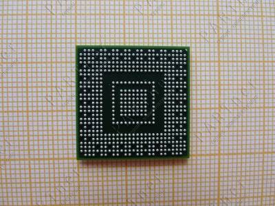Видеочип N11M-GE1-S-A3