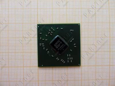 216-0809000 видеочип AMD Mobility Radeon HD 6470