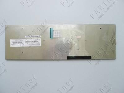 Клавиатура для ноутбука Acer Aspire 5943
