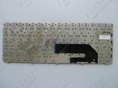 Клавиатура для ноутбука Samsung NP-X420