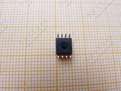 A25LQ32AM-F флешь память