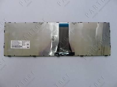 Клавиатура для ноутбука Lenovo IdeaPad G50