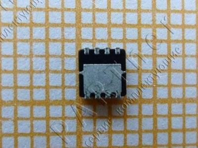 AON7200 N-канальный транзистор