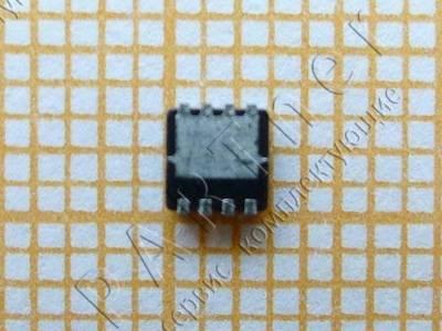 AON7702A N-канальный транзистор