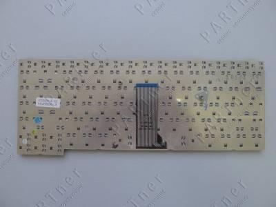 Клавиатура для ноутбука Samsung Q310