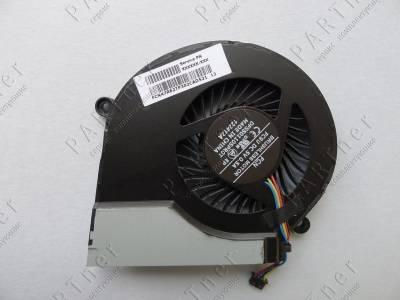 Вентилятор для ноутбука HP Pavilion 15-E