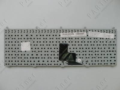 Клавиатура для ноутбука DNS W765K