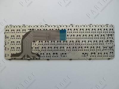 Клавиатура для ноутбука HP Pavilion 17-E
