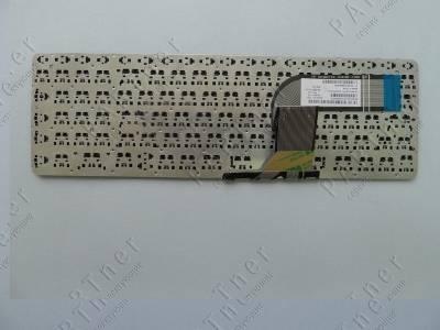Клавиатура для ноутбука HP Pavilion 17-F