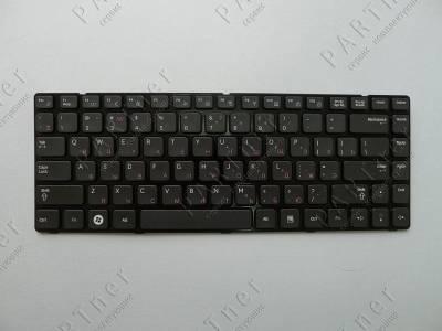 Клавиатура для ноутбука Samsung NP-R480