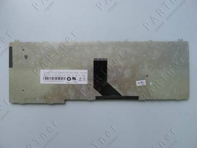 Клавиатура для ноутбука Lenovo IdeaPad G550