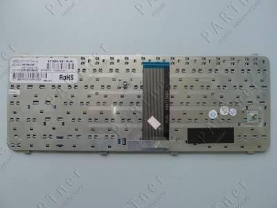 Клавиатура для ноутбука HP Compaq CQ610