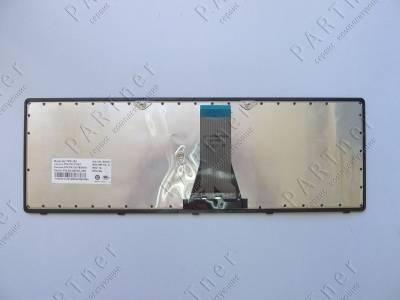 Клавиатура для ноутбука Lenovo IdeaPad G500S