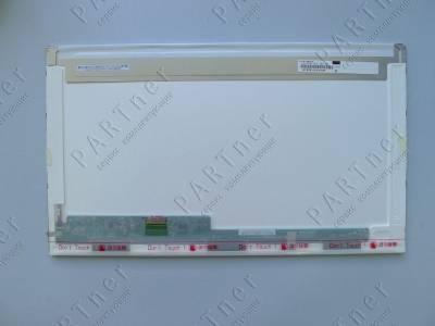Матрица N173FGE-E23
