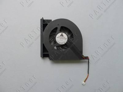 Вентилятор для ноутбука HP G61