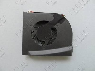 Вентилятор для ноутбука HP Pavilion dv6000
