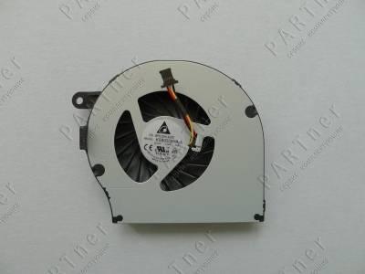 Вентилятор для ноутбука HP Compaq Presario CQ62