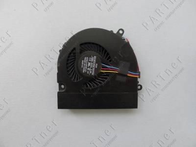 Вентилятор для ноутбука MSI CX640