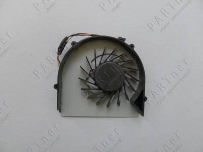 Вентилятор для ноутбука Lenovo IdeaPad B560