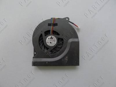 Вентилятор для ноутбука ASUS N53, N73