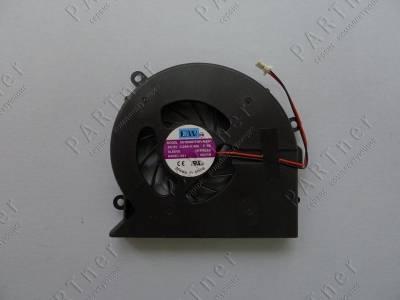 Вентилятор для ноутбука HP Pavilion dv7-2000