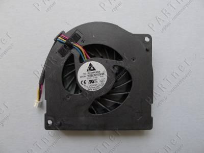 Вентилятор для ноутбука ASUS N61