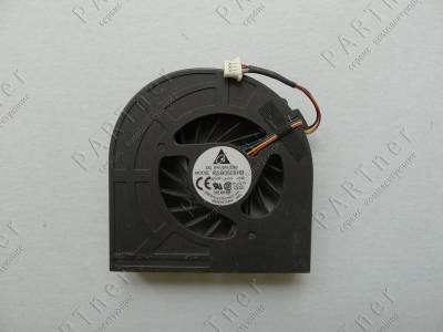 Вентилятор для ноутбука HP ProBook 4520s