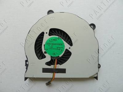Вентилятор для ноутбука Samsung NP355V5C