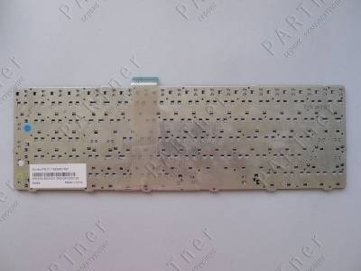 Клавиатура для ноутбука MSI CX620