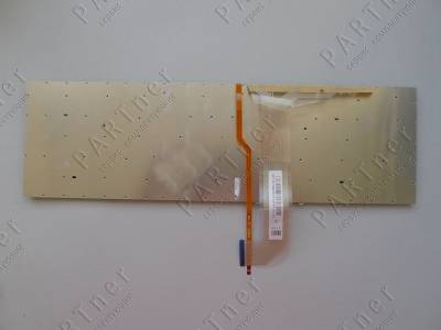 Клавиатура для ноутбука Samsung NP-RC728