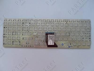 Клавиатура для ноутбука Sony Vaio VPC-CB