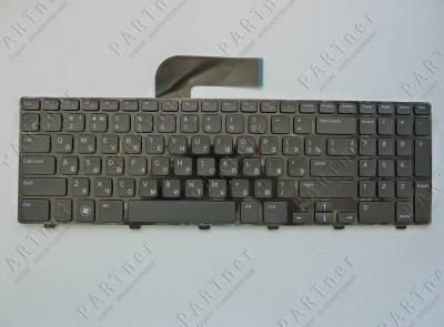 Клавиатура для ноутбука Dell Inspiron N5110