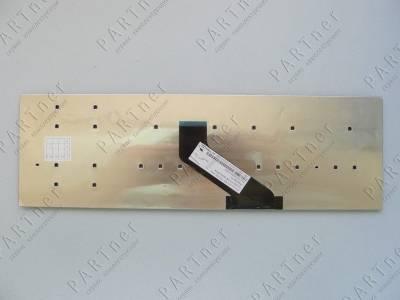 Клавиатура для ноутбука Packard Bell TS11