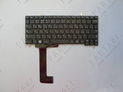 Клавиатура для нетбука Samsung NP-N220