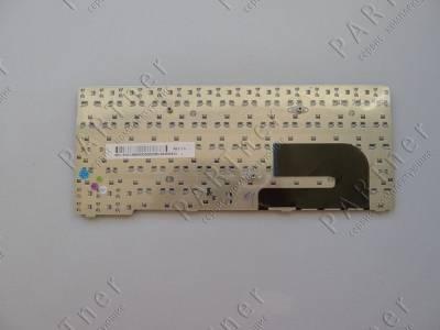 Клавиатура для нетбука Samsung NP-N150