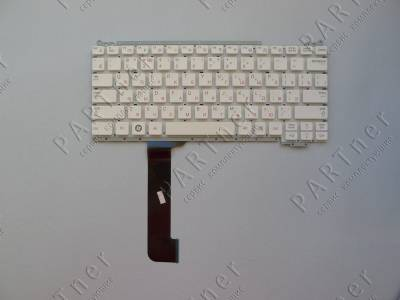 Клавиатура для нетбука samsung NP-NC110