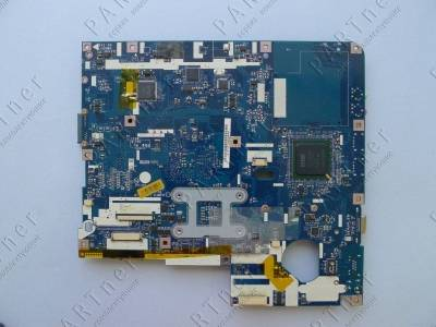 Материнская плата LA-4851P KAWF0 для ноутбука eMachines E525