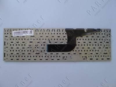Клавиатура для ноутбука Samsung NP-RC710