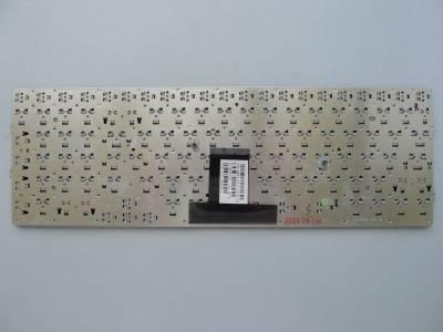 Клавиатура для ноутбука Sony Vaio VPC-EB