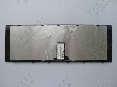 Клавиатура для ноутбука Sony Vaio VPC-EG