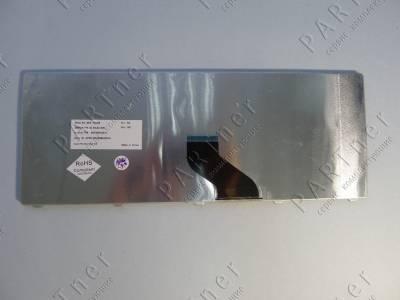 Клавиатура для ноутбука Acer Aspire E1-471