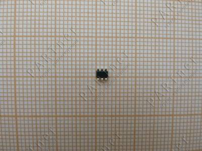 AO6402A N-канальный транзистор