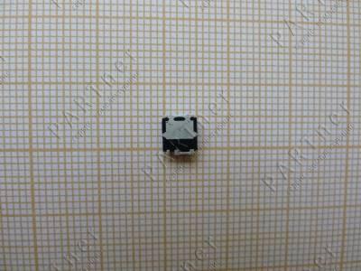 AOL1413 P-канальный транзистор с индуцированным каналом
