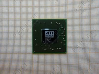 216-0683013 видеочип AMD Mobility Radeon HD 3650