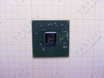 216-0728009 видеочип AMD Mobility Radeon HD 4530