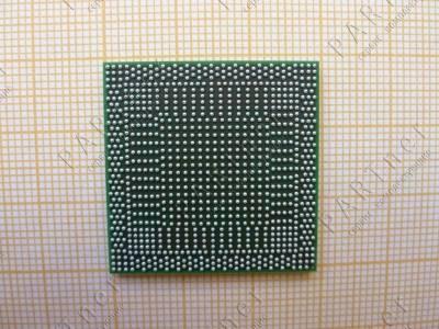 216-0833000 видеочип AMD Mobility Radeon HD 7670M