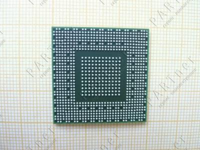 Видеочип  N15V-GM-B-A2