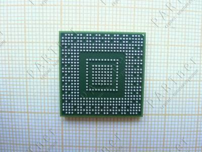 Видеочип  G86-635-A2