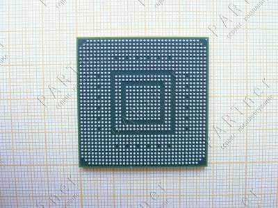 Видеочип  G92-700-A2